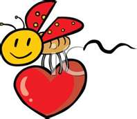 LadybugHeart