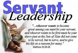 servant leadership.gbcallen.org