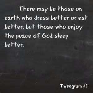 peace of god.pinterest