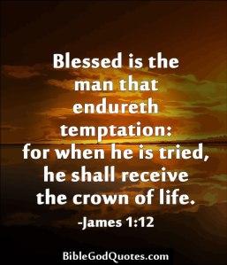 temptation-quotes-8
