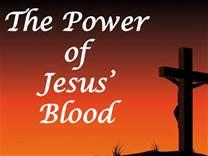 jesus-blood