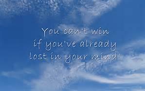mind-lost