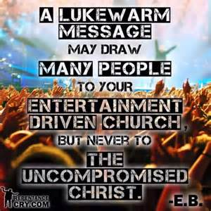 lukewarm-church-1