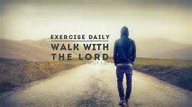 1walk